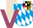 Tierärztlichen Bezirksverbandes Mittelfranken
